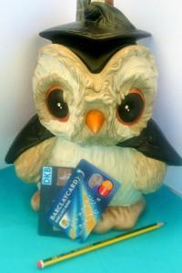 Studienkredit - Kredit als Student